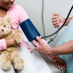 RATES OF HYPERTENSION IN US KIDS IS SOARING… CAN WE TALK ABOUT THAT?